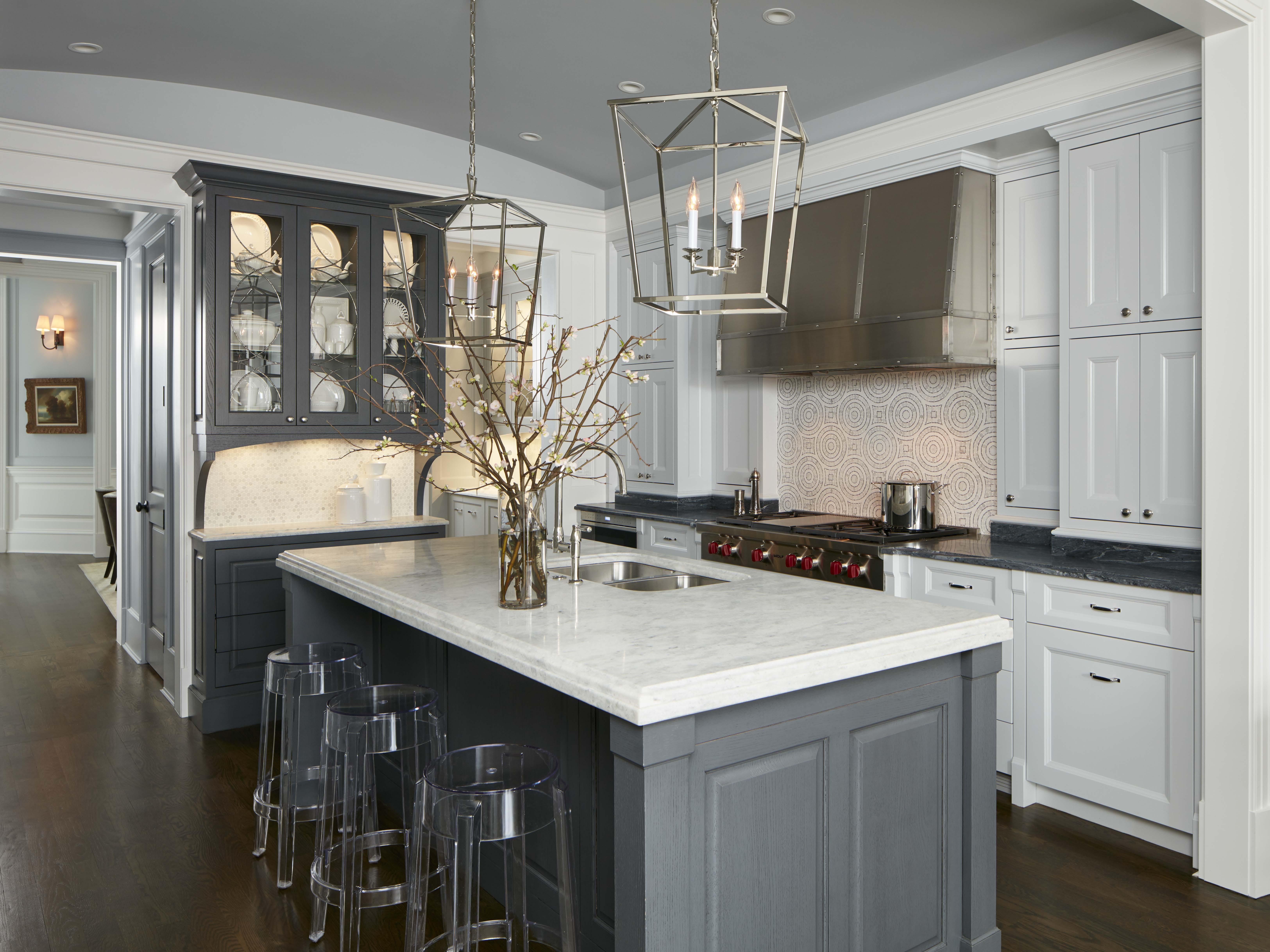 N Dayton St 2 Middlefork Luxury Home Builders